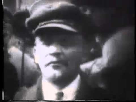 The Russian Revolution - a summary  http://www.youtube.com/watch?v=VZPDvYSwyqg