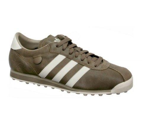 Vintage Adidas Originals Shoes
