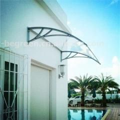 Yp 80120 Home Use Sunshade Awningsentrance Door Canopyrain Canopiesblack Awning & The 25+ best Door canopy lowes ideas on Pinterest | Jungle theme ...