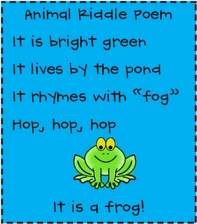 15 best images about Poems on Pinterest | Early childhood ...
