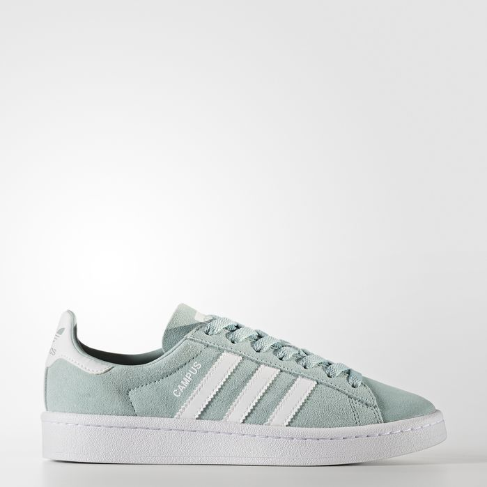 adidas Campus Shoes - Kids Shoes