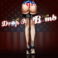 $$$ GOT DAYUM GURL #WHATDIRT $$$ blogged at whatdirt.blogspot.co.nz Drop It Like A Bomb by DJ Rhiannon on SoundCloud