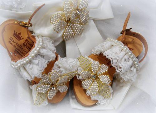 Χειροποίητα παιδικά σανδάλια από γνήσιο δέρμα  Για να το βρείτε επισκεφτείτε το παρακάτω σύνδεσμο: http://handmadecollectionqueens.com/παιδικα-σανδαλια-απο-γνησιο-δερμα-1  #handmade #fashion #kid #sandals #footwear #storiesforqueens #summer #χειροποιητο #μοδα #παιδικο #σανδαλια #υποδηματα