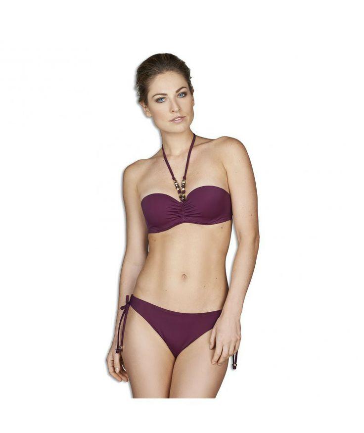 Bikini bottoms Tie Rio  #zomercollectie #zomerkledingdames #zomerkleding