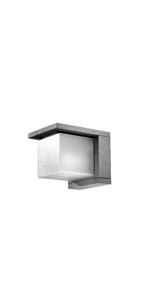 50 best outdoor lighting images on pinterest exterior lighting hess gmbh licht form products lighting products wall mounted luminaires cassino workwithnaturefo