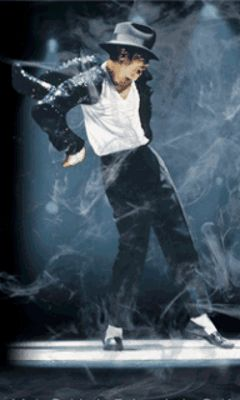 Sell Cell Phone >> Michael jackson, Cell phone wallpapers and Phone wallpapers on Pinterest