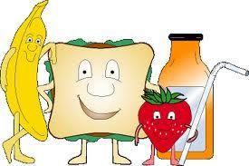 Τα μυστικά της διατροφής των μαθητών Greek Food 4 Kids - Η ΔΙΑΔΡΟΜΗ ®