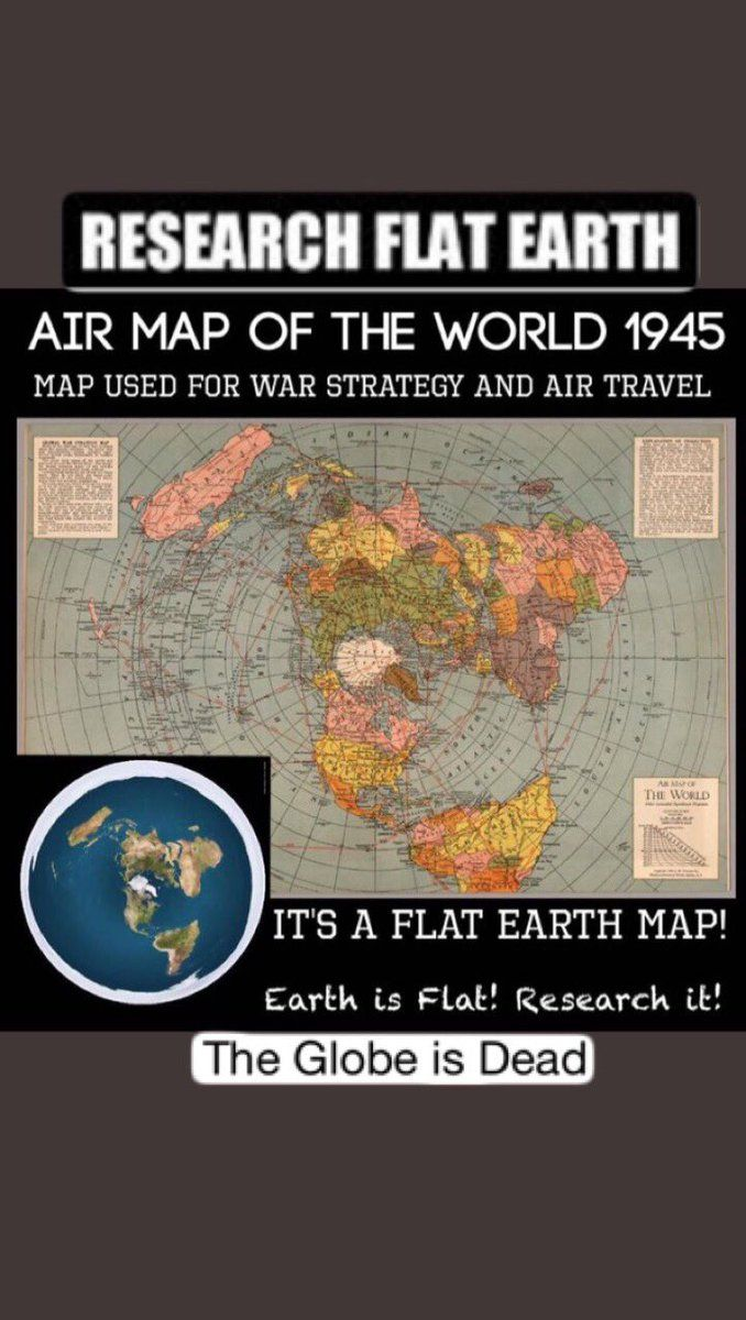 Flat Earth Cosmic Theory Flats Apartments Ballerinas