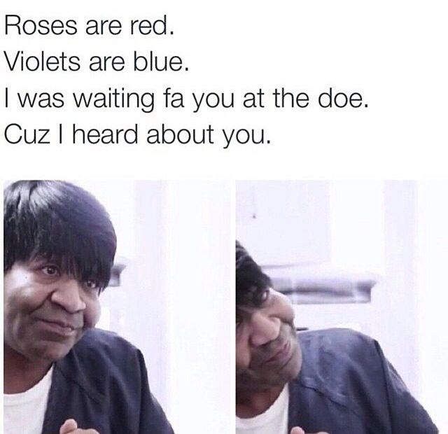 e079b318c38ac1de0f3bc15a07848b27 roses are red the doors 186 best funny shit!! images on pinterest funny stuff, funny,I Was Waiting For You At The Door Meme