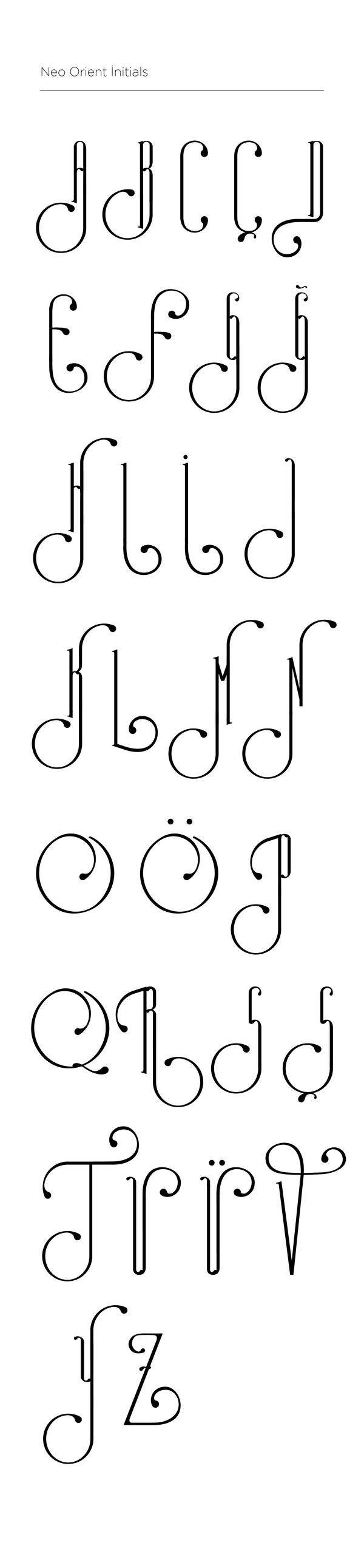 Can we make have iron coat hooks made in our letters: