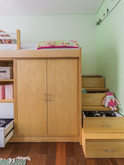 M s de 25 ideas incre bles sobre muebles para guardar - Muebles para guardar zapatos ...