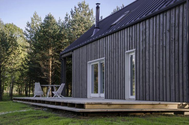 nowoczesna-STODOLA_Hunting-House_Devyn architekti studio_03