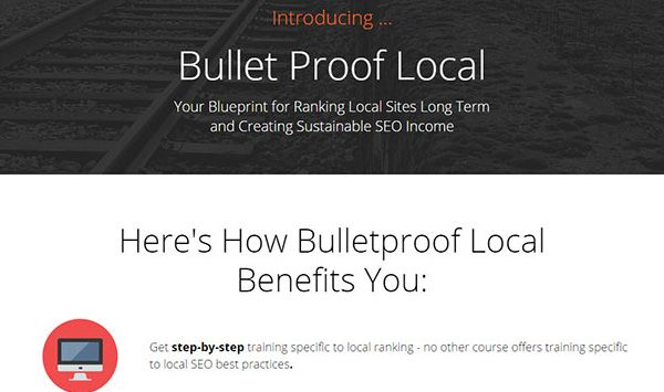 10 best internet marketing group buy images on pinterest internet bullet proof local seo by stephen floyd updated latest im training courses malvernweather Gallery