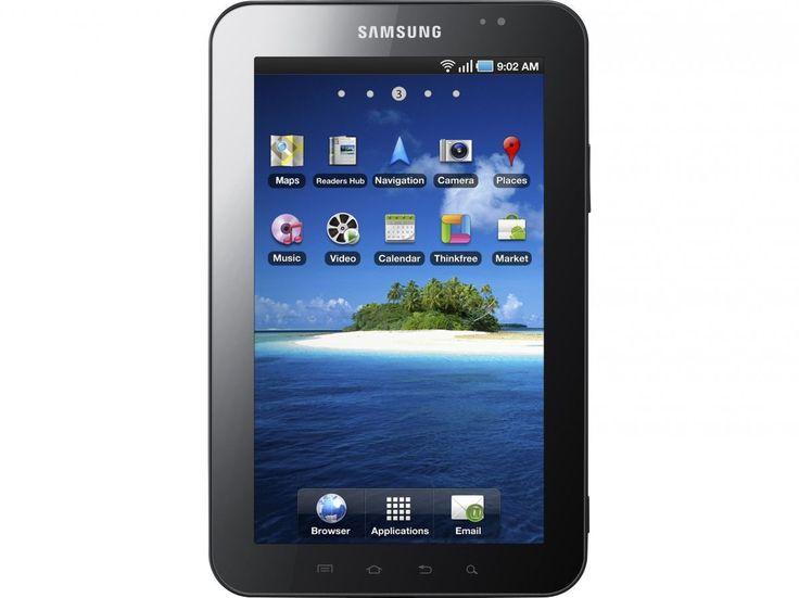 Cheaper Wi-Fi-only Samsung Galaxy Tab revealed   As we approach the launch date of the new Samsung Galaxy Tab tablet PC, it looks like we could soon be seeing a cheaper, Wi-Fi only version of the new slate. Buying advice from the leading technology site