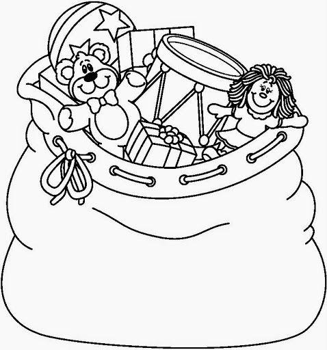 671 mejores imágenes de kids Coloring pages and activity sheets en ...