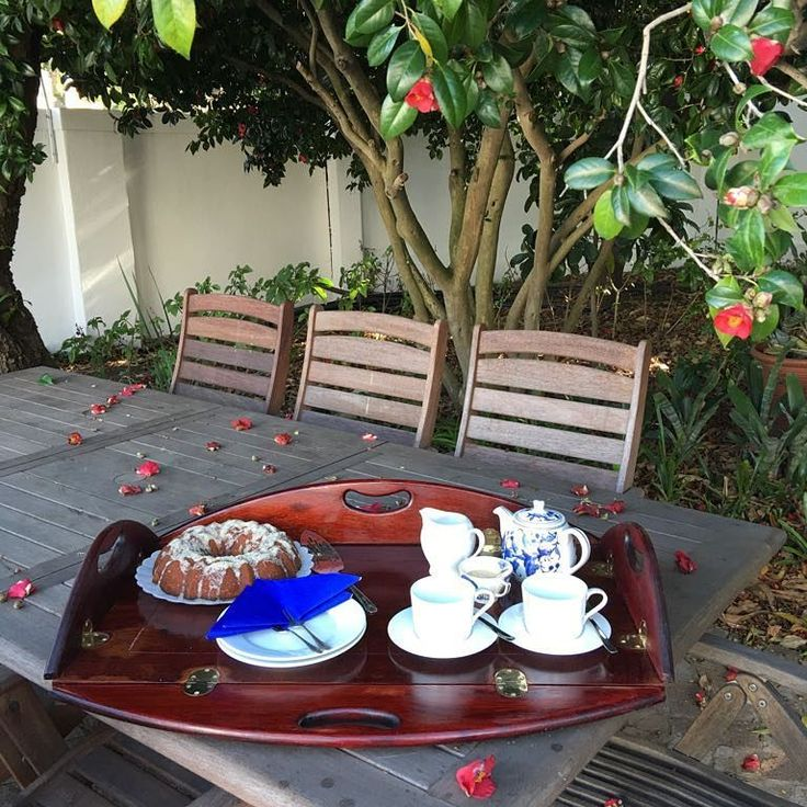 Short Term Accommodation Cape Town - Holiday Apartments