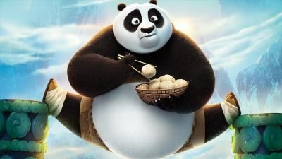 https://www.reddit.com/4fqtx2 :>wATCh:.[> Kung Fu Panda 3 <] Full. Movie. Download. PUTlocker.HDq