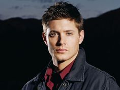 """I got: Dean Winchester! Who Is Your """"Supernatural"""" Husband?"""