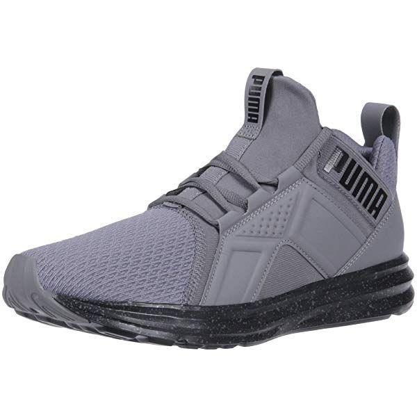 dfb53d6b4fd1e Men's puma shoes -- Idea List by Updates on Amazon | Men's fashion ...