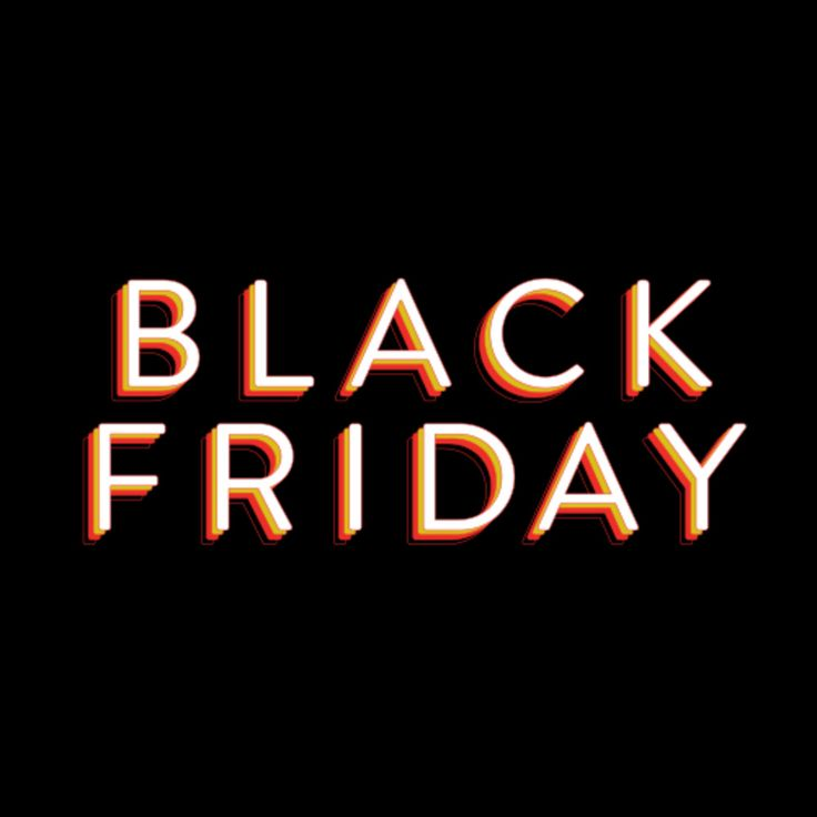 We have some amazing Black Friday deals on some of our beautiful wigs https://www.wigsboutique.co.uk/sale?utm_content=buffer18b5b&utm_medium=social&utm_source=pinterest.com&utm_campaign=buffer #blackfriday #noriko #reneofparis #amore #wigs #wig #wighelp #hair #hairfashion #hairtrend
