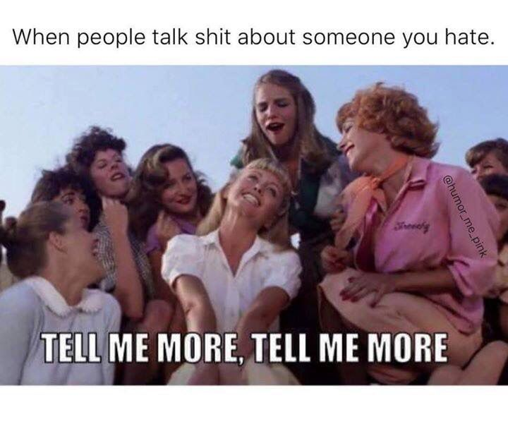 Tell me more