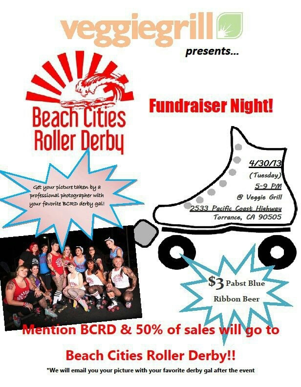 11 Best Roller Derby Fundraising Ideas Images On Pinterest