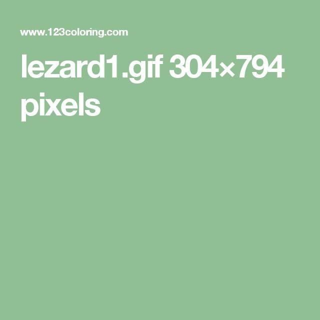 lezard1.gif 304×794 pixels