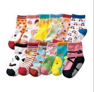 184 Best Baby Boys Socks Leg Warmers Clothing Images On Pinterest