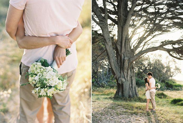 65 best pre wedding images on pinterest pre wedding