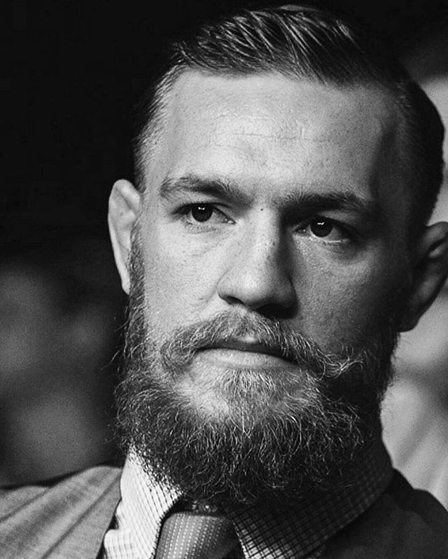 """2015 Fighter of the Year"" is Conor McGregor : if you love #MMA, you'll love the #UFC & #MixedMartialArts inspired fashion at CageCult: http://cagecult.com/mma"