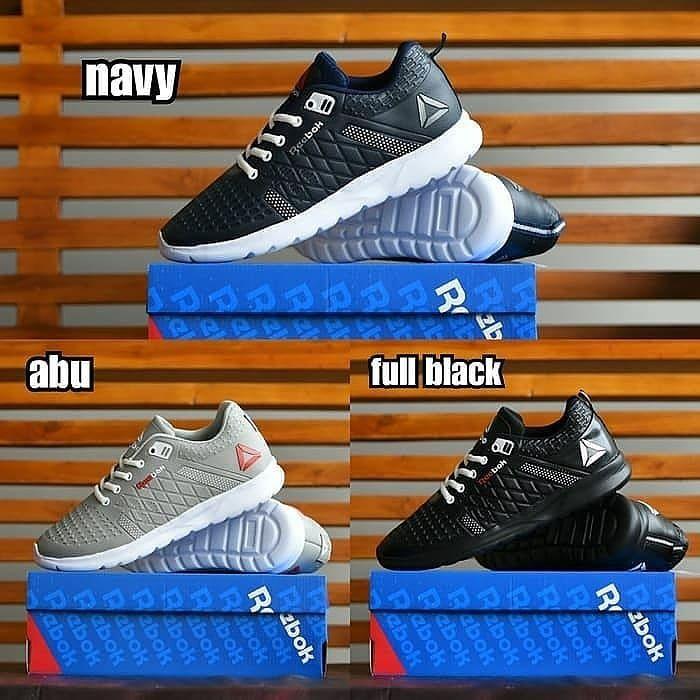 Sepatuindorunning Id Kakak Cari Sepatu Lari Casual Promo Ramadhan Beli Disini Aja Aja Kak Semua Produk Di Sepatuindorunning Id Ha Adidas Sneakers