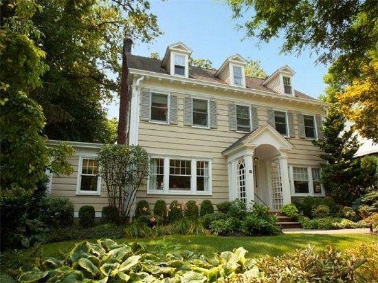 Arredare casa low cost: consigli per farlo bene - Cura le tue finanze ...