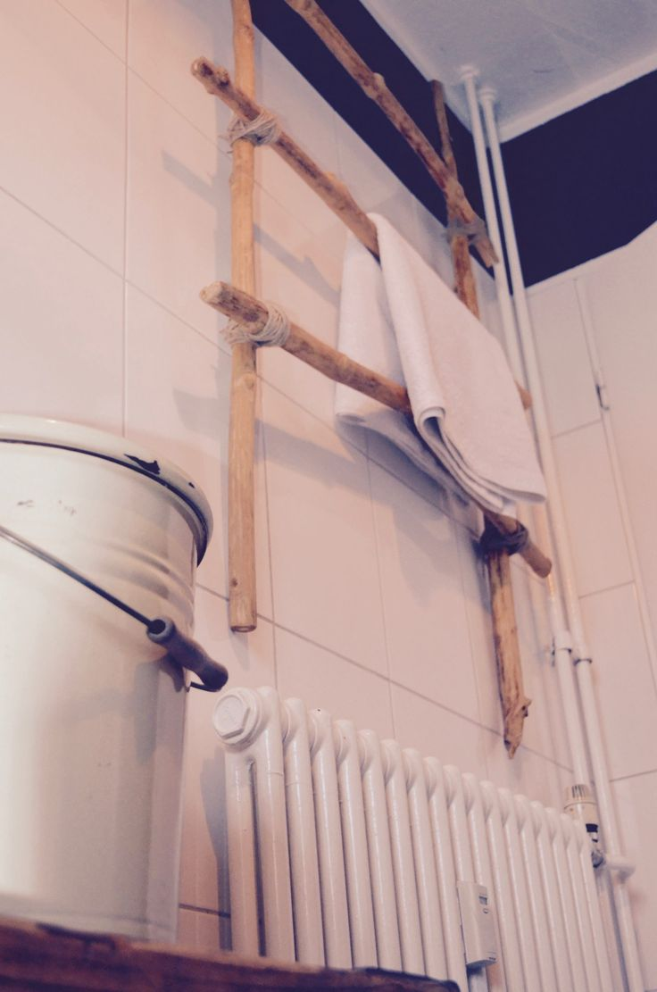 17 Best Ideas About Handtuchhalter Heizung On Pinterest ... Klassische Badmobel Sanitar Devon