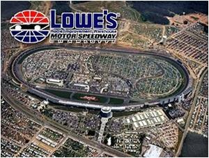 1000 images about nascar tracks on pinterest track for Charlotte motor speedway driving experience