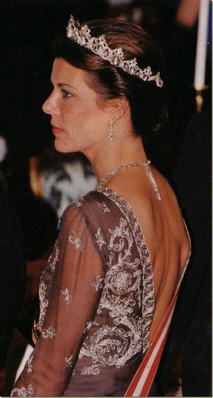 Prinses Caroline