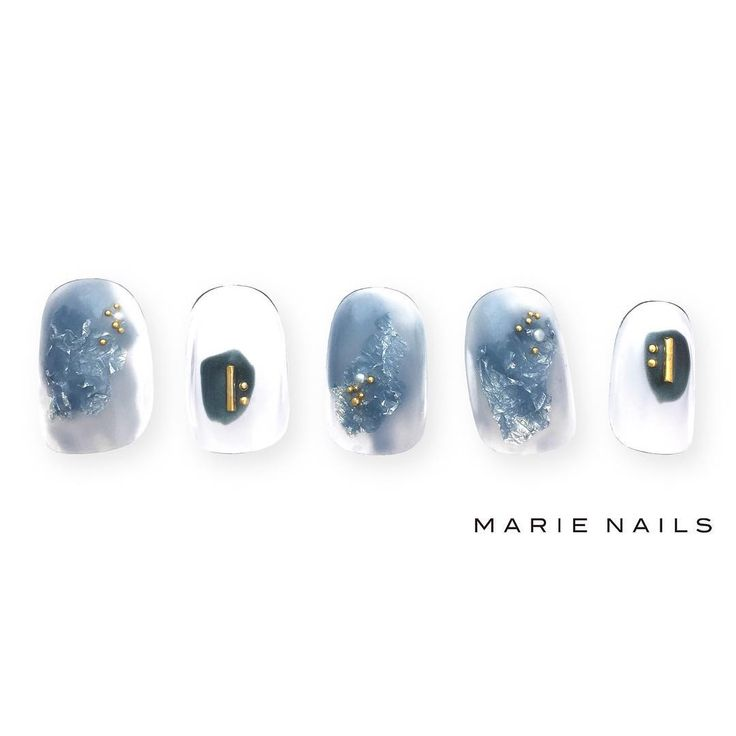 #マリーネイルズ #marienails #ネイルデザイン #かわいい #ネイル #kawaii #kyoto #ジェルネイル#trend #nail #toocute #pretty #nails #ファッション #naildesign #awsome #beautiful #nailart #tokyo #fashion #ootd #nailist #ネイリスト #ショートネイル #gelnails #instanails #marienails_hawaii #cool #liketkit #fashionblogger