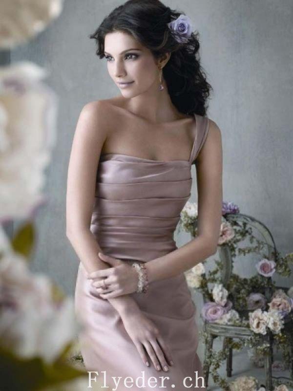 45 best Brautjungfernkleider images on Pinterest   Flowers, Formal ...