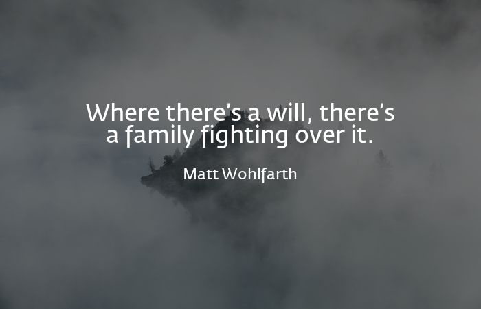 Family Fighting Quotes: Best 25+ Family Fighting Quotes Ideas On Pinterest