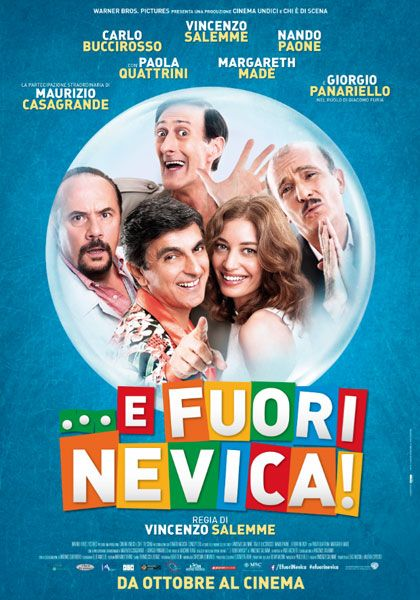 E fuori nevica! guarda film completo in italiano online HD,E fuori nevica! guarda film streaming completo in italiano in HD,E fuori nevica! Guarda Film Gratis Online in Italiano,guarda E fuori nevica! Film Completo Stream in Italiano,E fuori nevica! vedere completo online,E fuori nevica! streaming,E fuori nevica! online italiano,E fuori nevica! download film completo italiano http://filmstreaming-free.com/italy/E-fuori-nevica.php