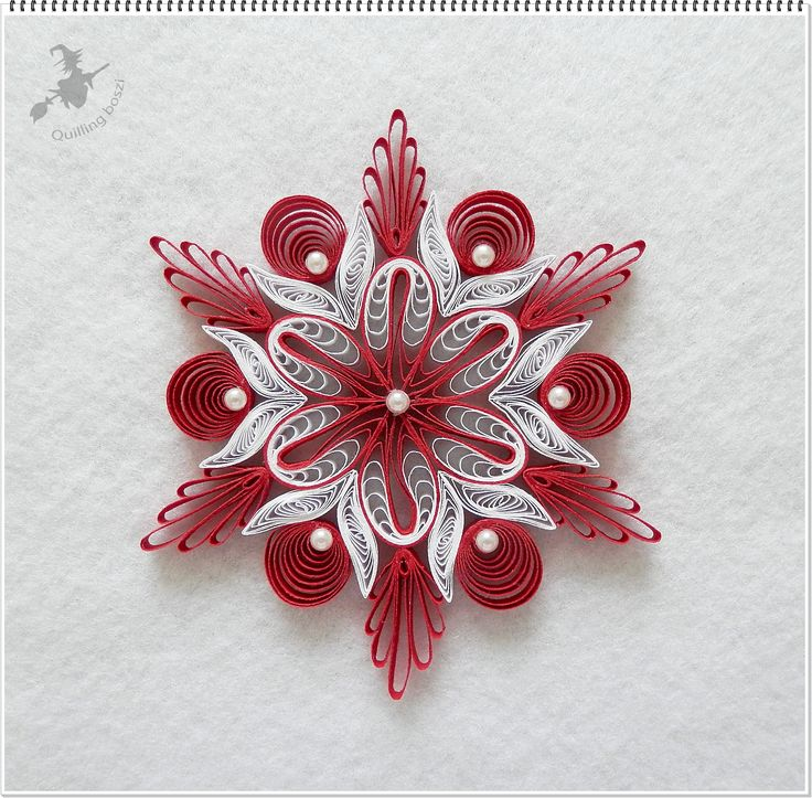 806 best quilling images on pinterest filigree quilling for Deco quilling