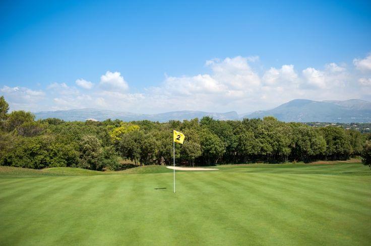 9 best Le Daya Hôtel  Spa***** images on Pinterest Spa, Spas and Golf - chambre d agriculture de corse du sud