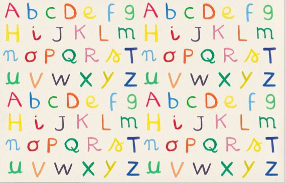 Alphabet j hd wallpaper  Only hd wallpapers