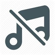 music on off - Google Search