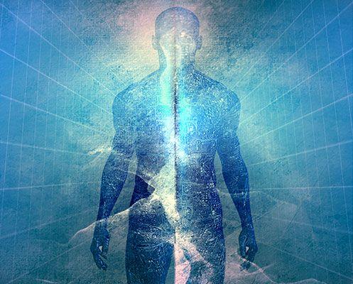 Научившись управлять очищением организма, мы замедлим процесс старения