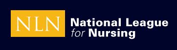 National League for Nursing - a society that promotes nursing education and building a strong nursing workforce