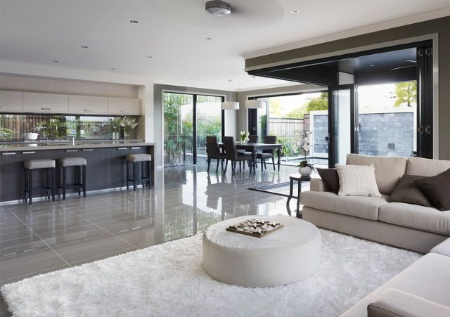 The 104 best images about metricon on pinterest tv for Metricon new home designs