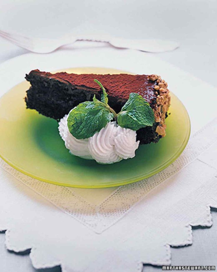 Passover Apple Cake Recipe Martha Stewart