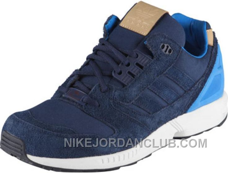 http://www.nikejordanclub.com/adidas-zx-8000-navy-blue-shoes-wppjs.html ADIDAS ZX 8000 NAVY BLUE SHOES WPPJS Only $68.00 , Free Shipping!