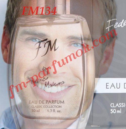 #fmparfümök FM134 Parfüm Kollekció:Klasszikus Férfi ParfümÁr:4190FtSzállítás INGYENESParfüm:50mlParfümolaj tartalom:16%Illat típus:KönnyedGiorgio Armani Acqua Di G #fmparfüm #Parfümök #Divat #Szépség #parfüm FM134 Parfüm Férfiaknak A Giorgio Armani Acqua Di Gio Illat Rendelés
