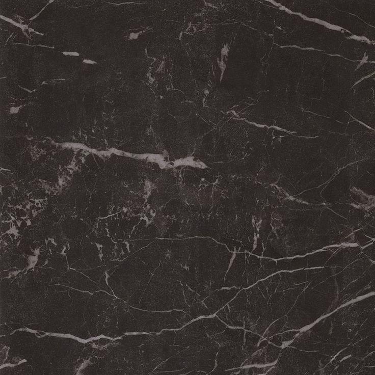 Marmoker Nero Creta naturale 6437 - Golv/vägg - Kakel och klinker - Sortiment - Konradssons Kakel